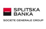 Splitska banka - Societe Generale Group