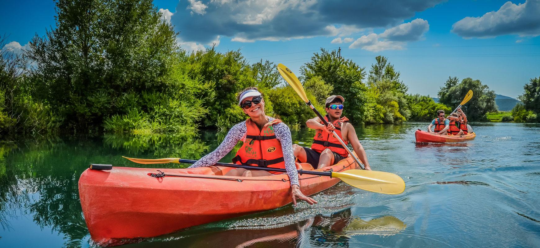 Home-Page-kayaking
