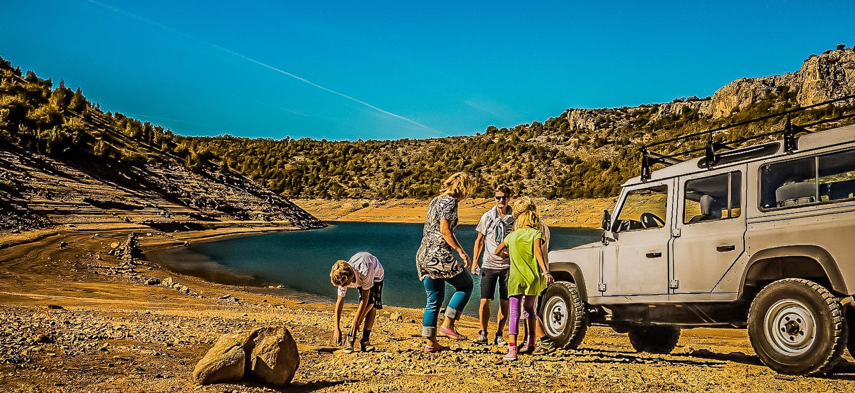 Home-page-Jeep-safari-Dalmatinska-zagora-