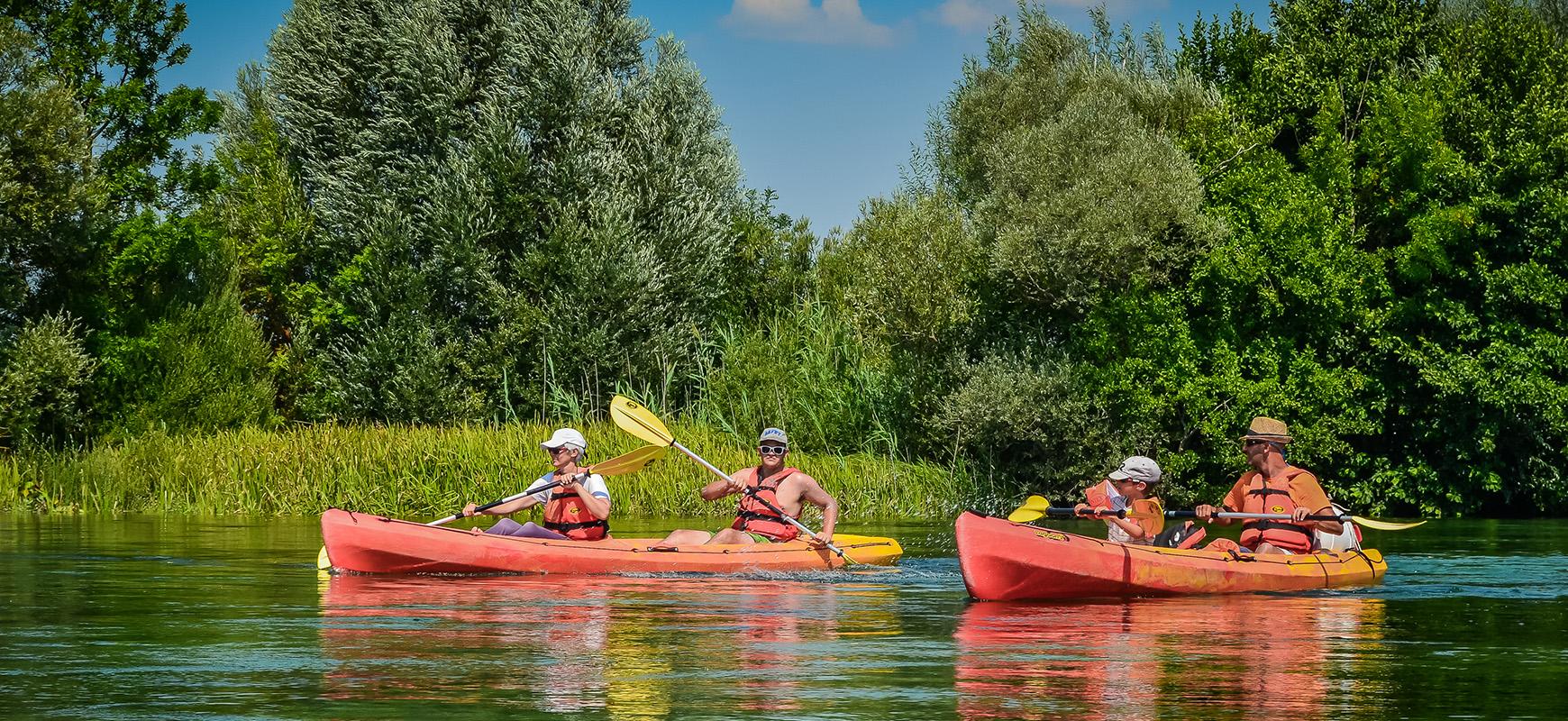Kayak_Home_Slider